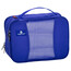 Eagle Creek Pack-It Half Clean Dirty - Accessoire de rangement - bleu